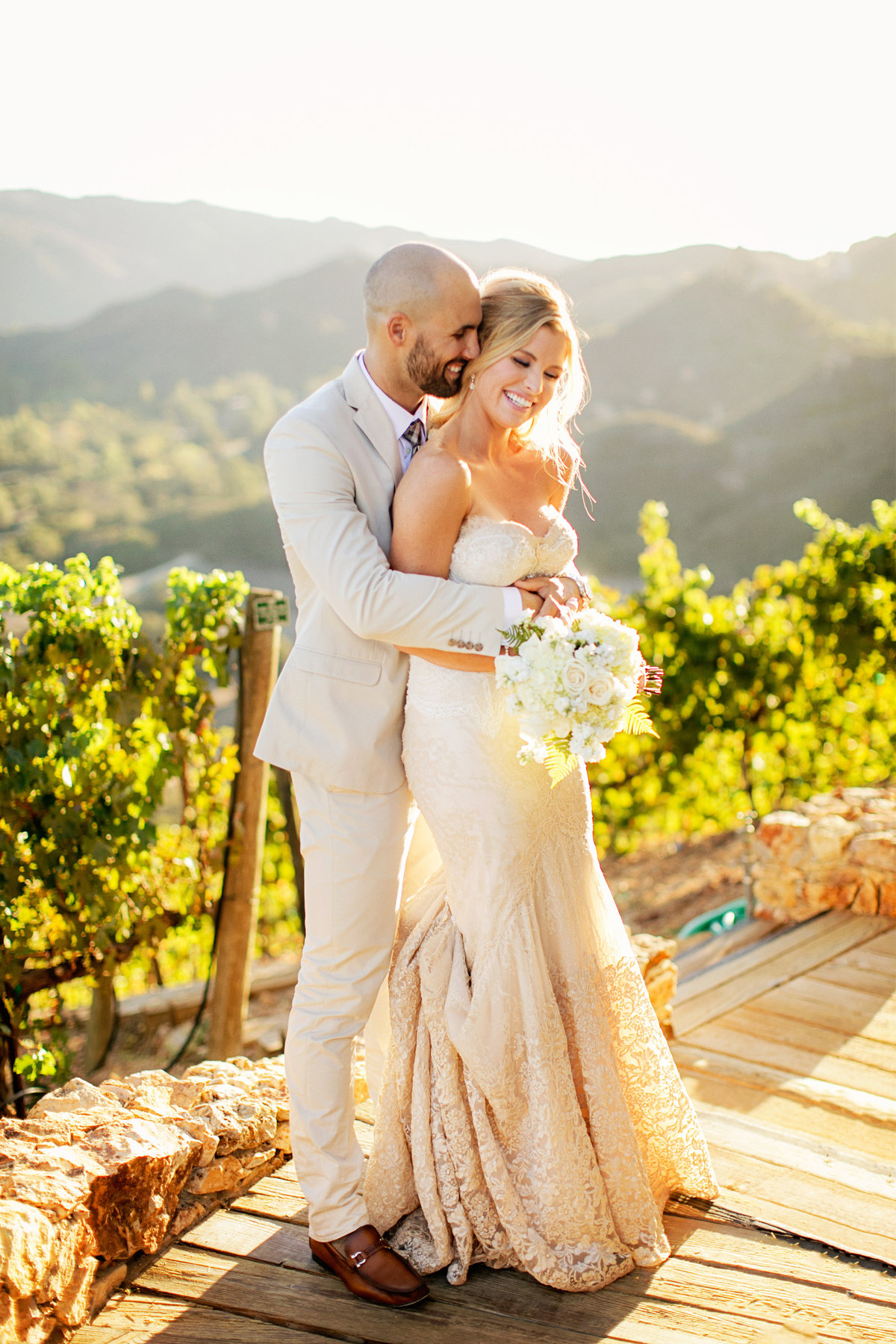Malibu_Rocky_Oaks_Wedding_022