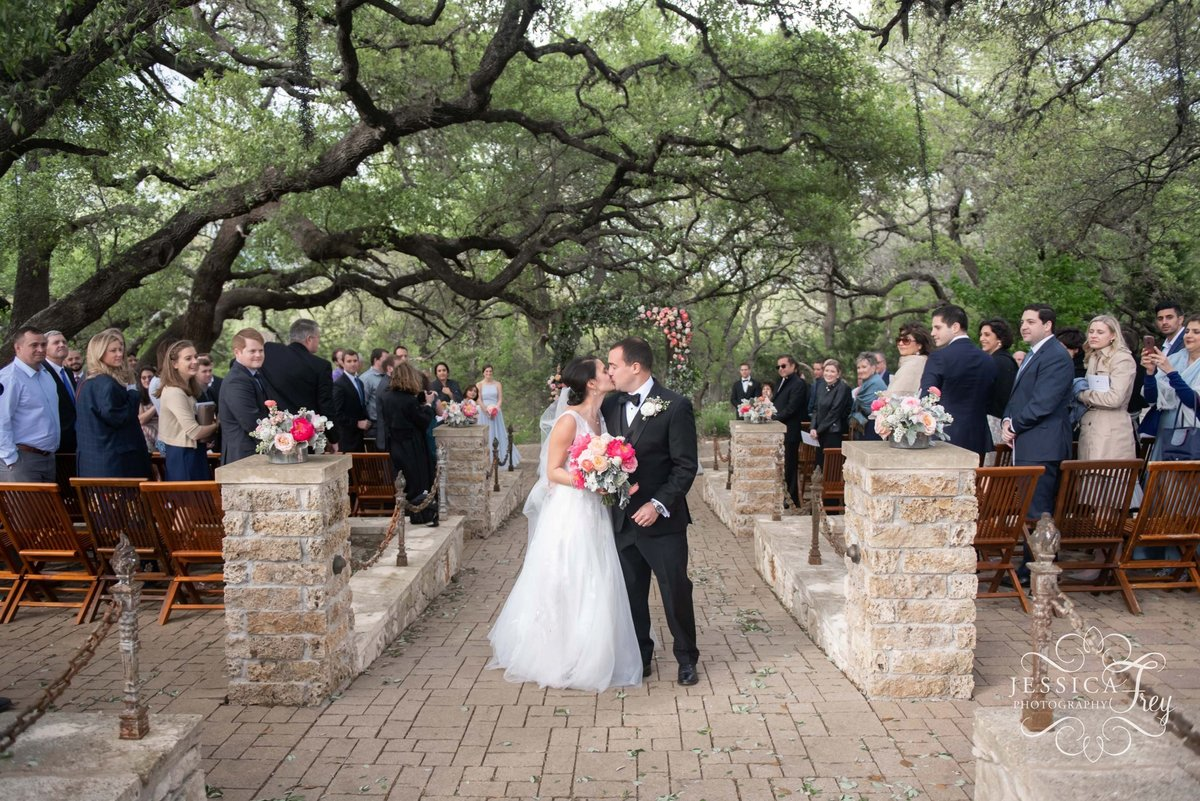 Camp-Lucy-Sacred-Oaks-Wedding-JFP-BM-047