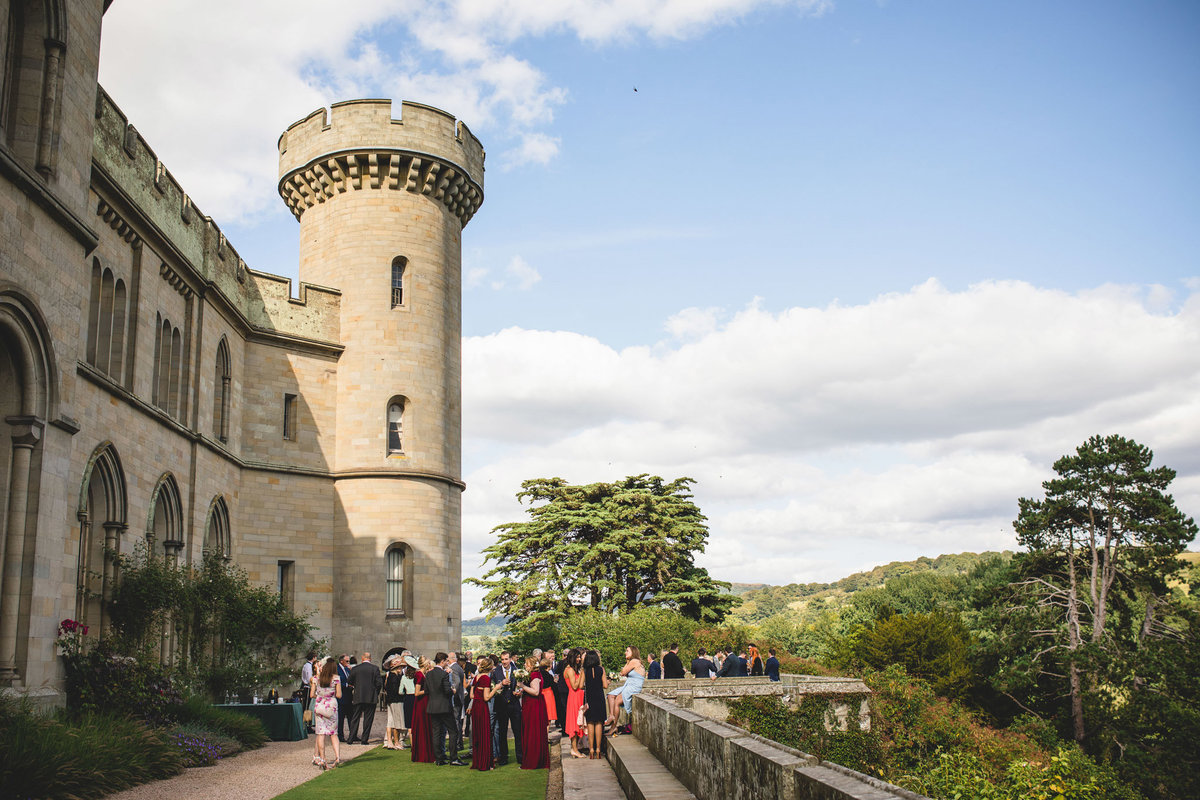 eastnor-castle-wedding-photography-40