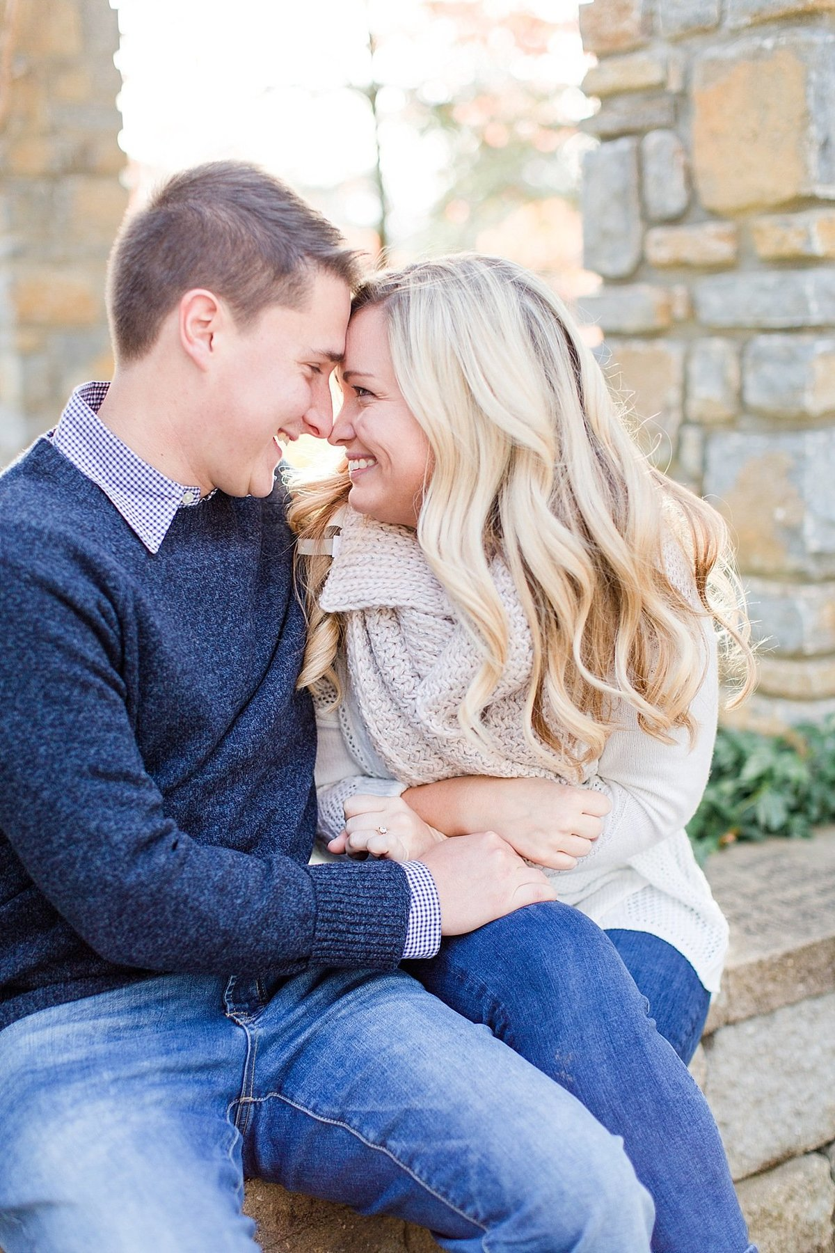 Indianapolis Engagement Photographer_0031
