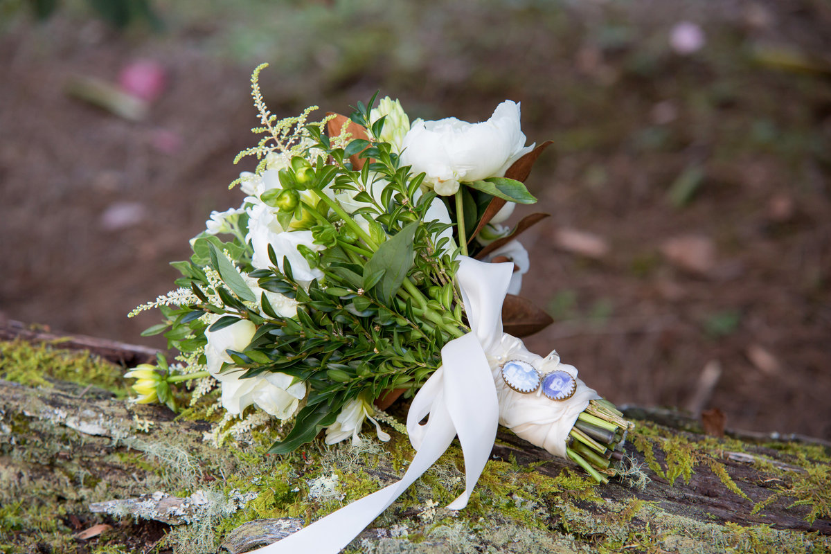0015_Old-Edwards-Inn-Highlands-NC-Winter-Wedding