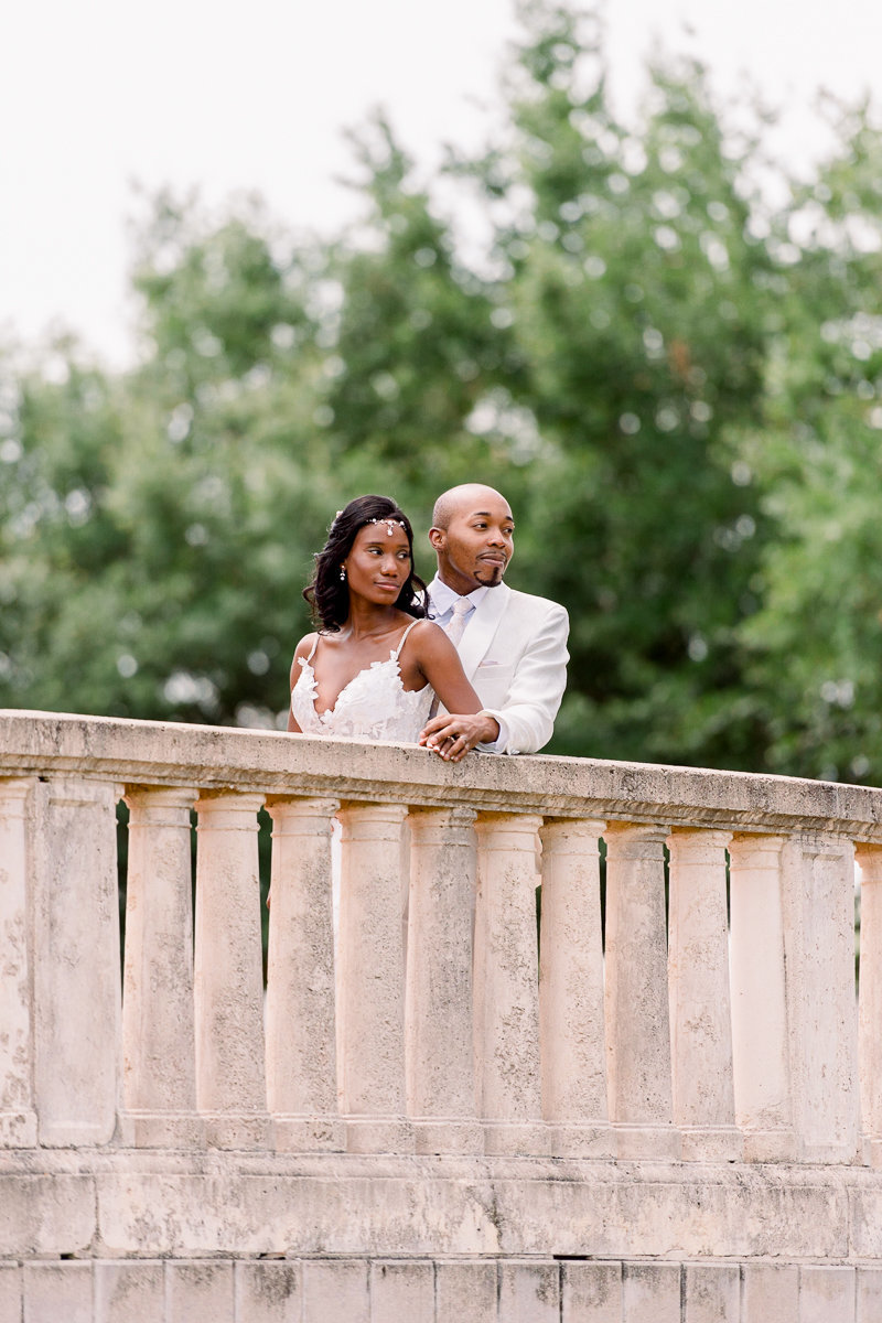 Orlando Wedding Photographer | Cypress Grove Wedding | Intimate Wedding in Orlando-9