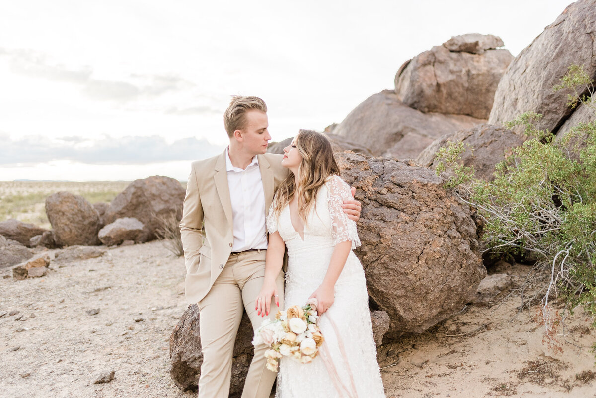 Joshua-Tree-California-Elopement-Photographer-Photography-57