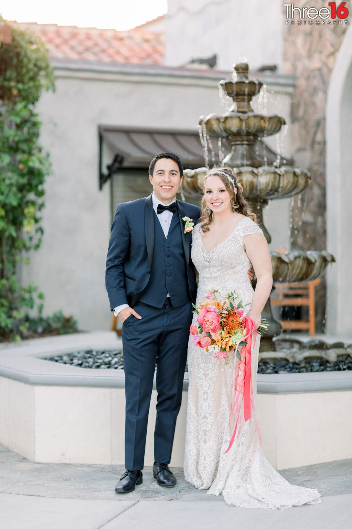 Orange County Photographer-13