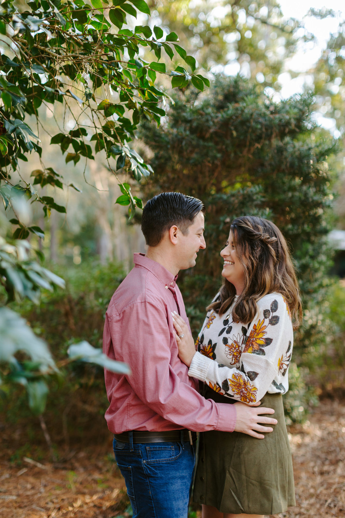 eden-gardens-state-park-engagement-session-jessica-and-logan-3-2