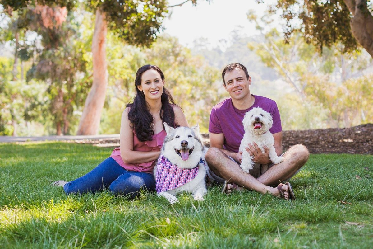 San-Diego-Pet-Family-Photographer-Ali-Peterson-Photography_0001