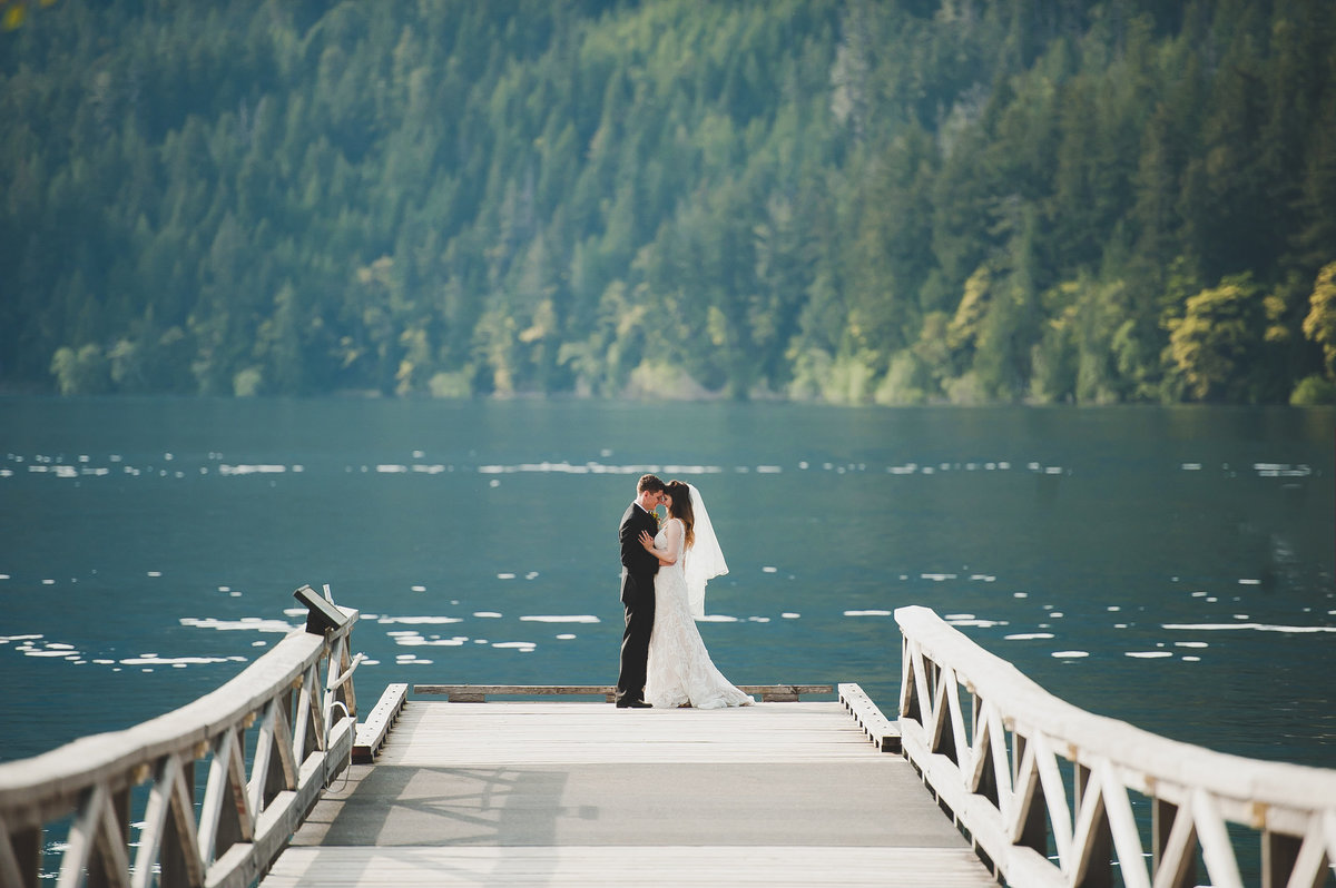 Olympic-National-Park-Wedding017