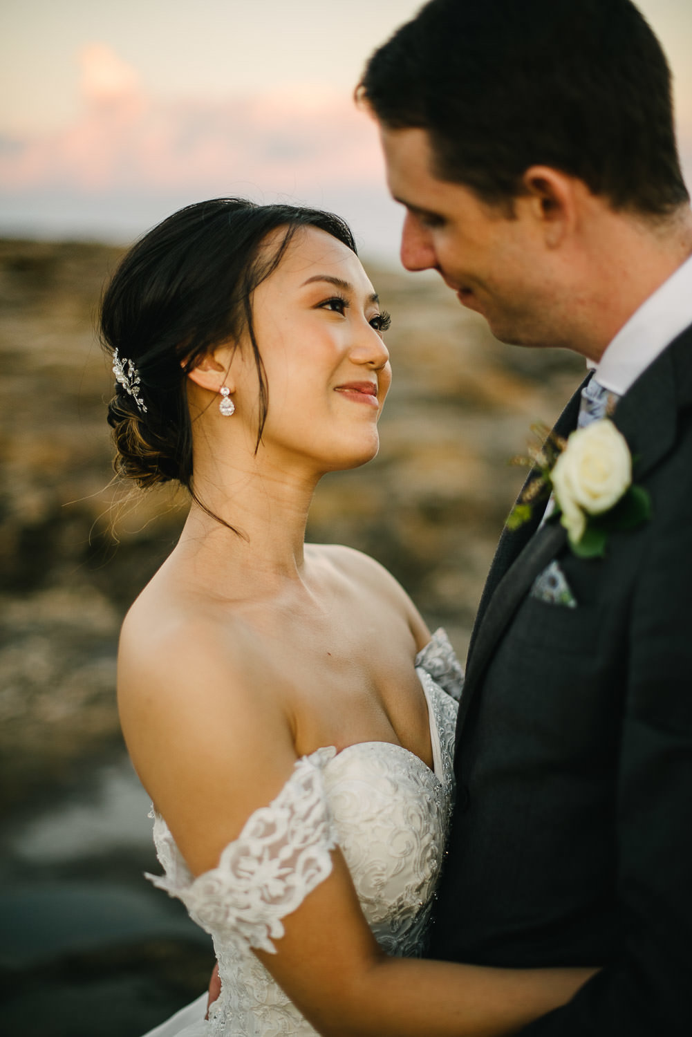 sydney wedding photographer-137