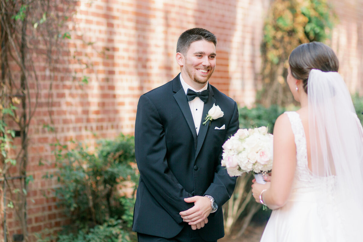 charlotte-wedding-photography-megan-pitts00451