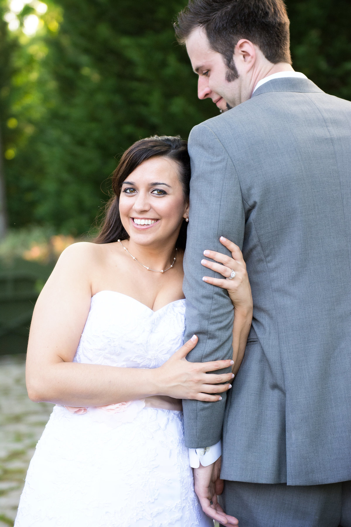 Niki + Andy_Bridal_1