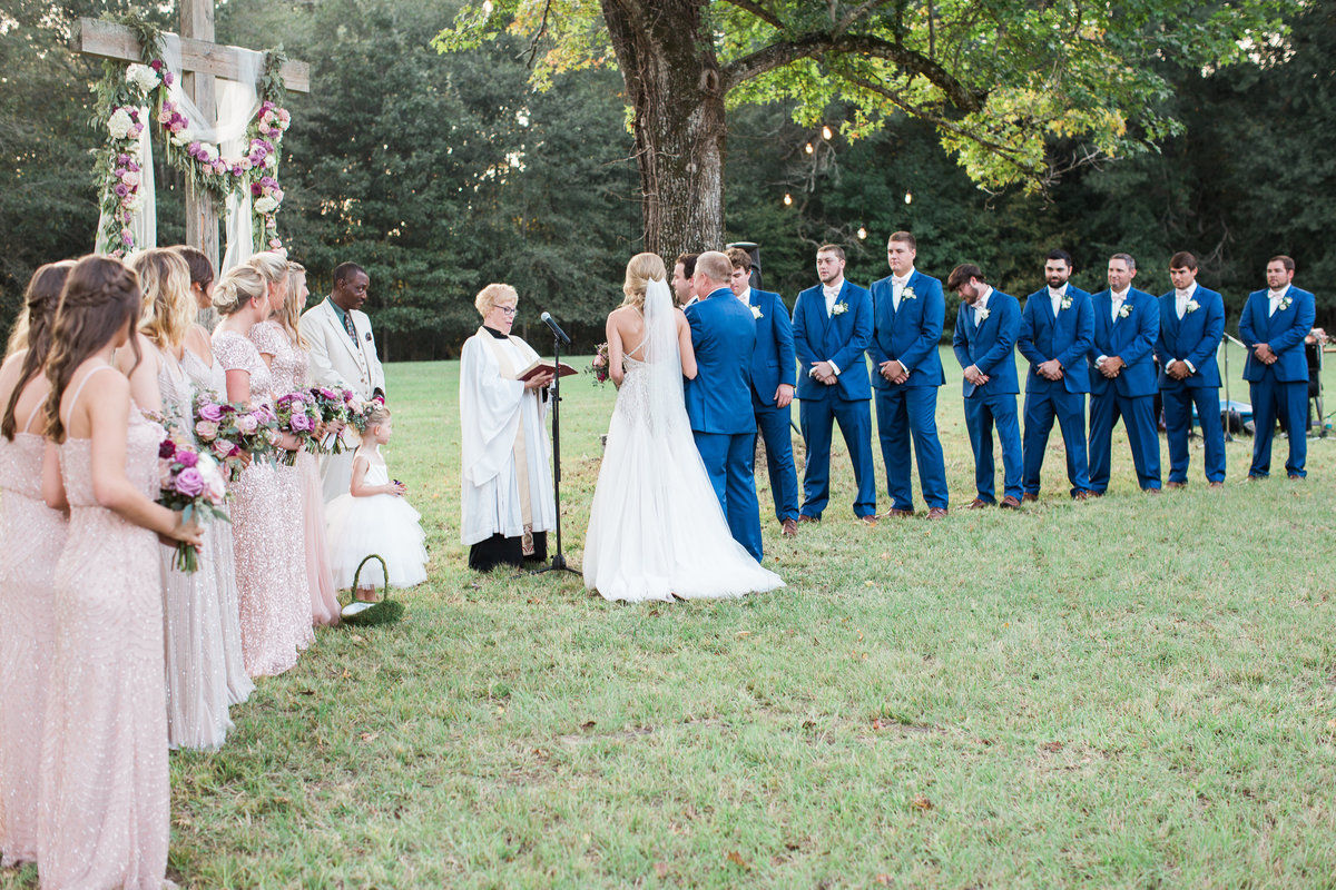 Eden & Will Wedding_Lindsay Ott Photography_Mississippi Wedding Photographer63