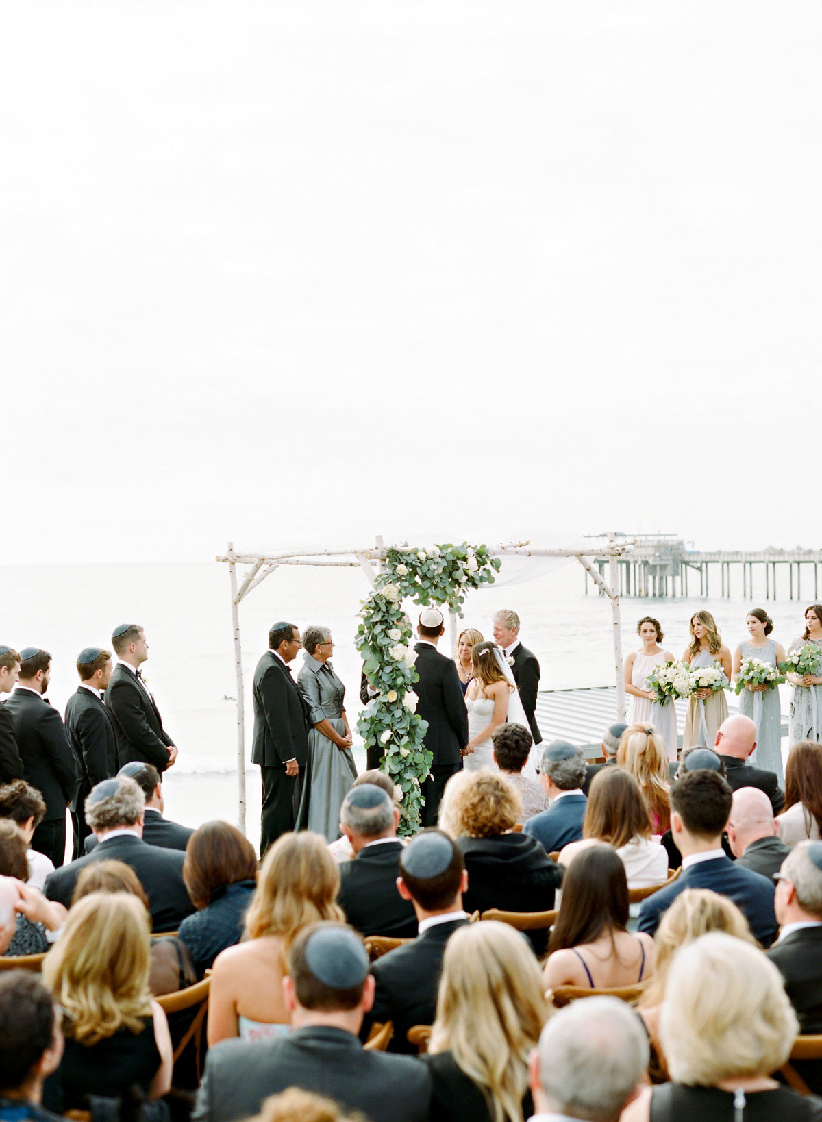 marisaholmes_san_diego_wedding_027