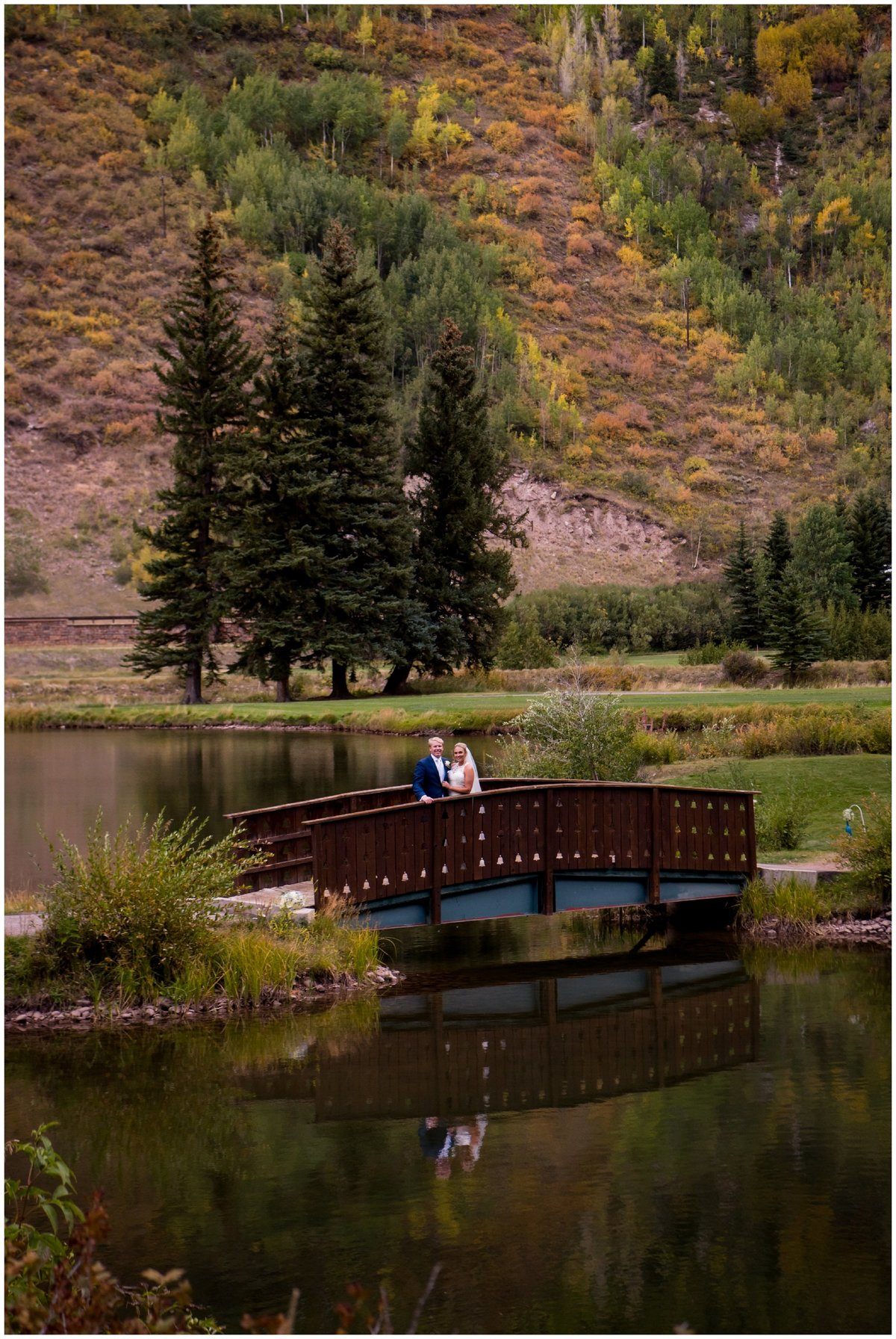 Vail-Golf-Club-wedding-photography