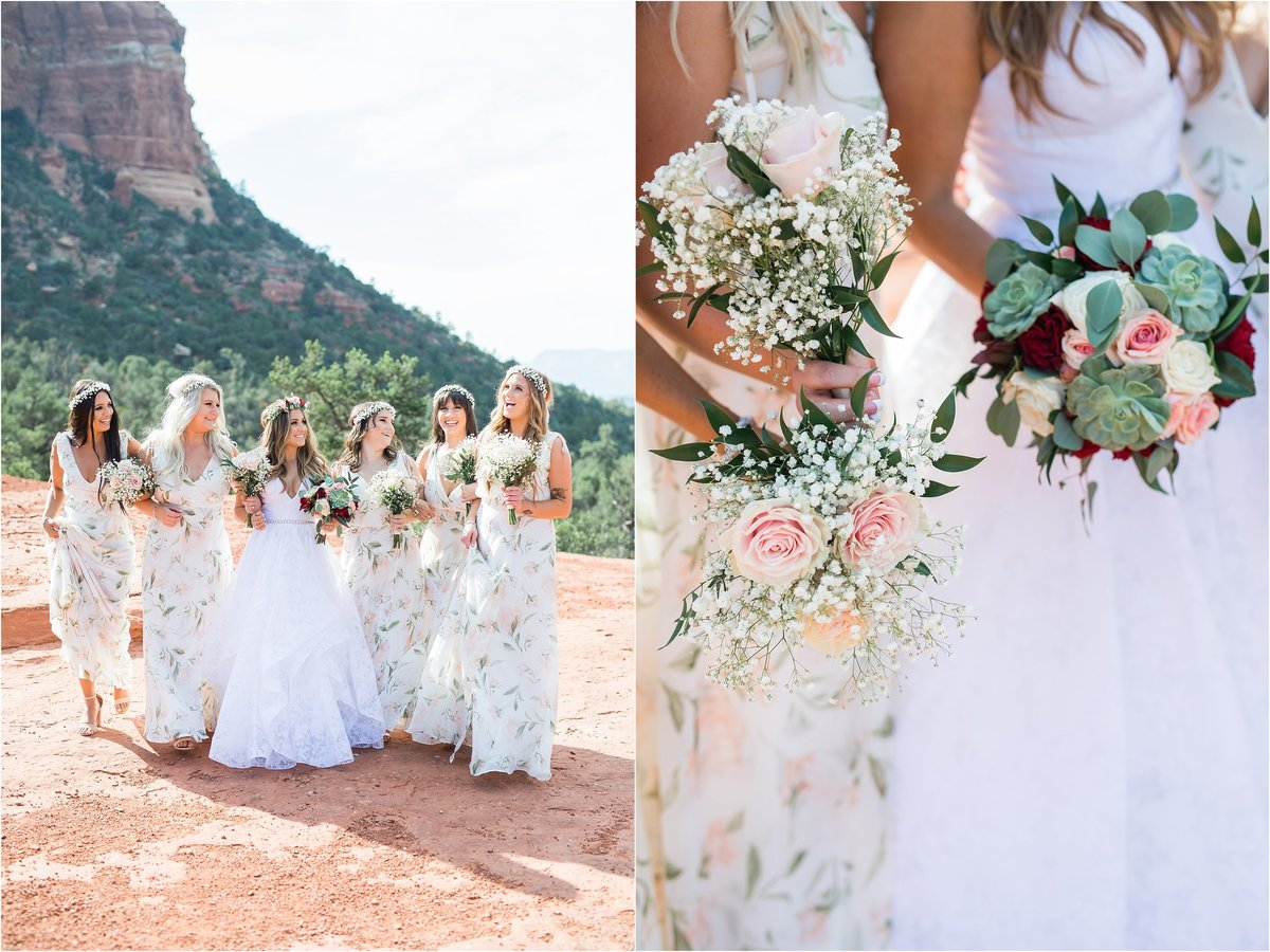 Sedona Wedding Photographer, Sedona Golf Resort Wedding, Sedona Arizona Wedding Photographer, Erin & Gus_0027
