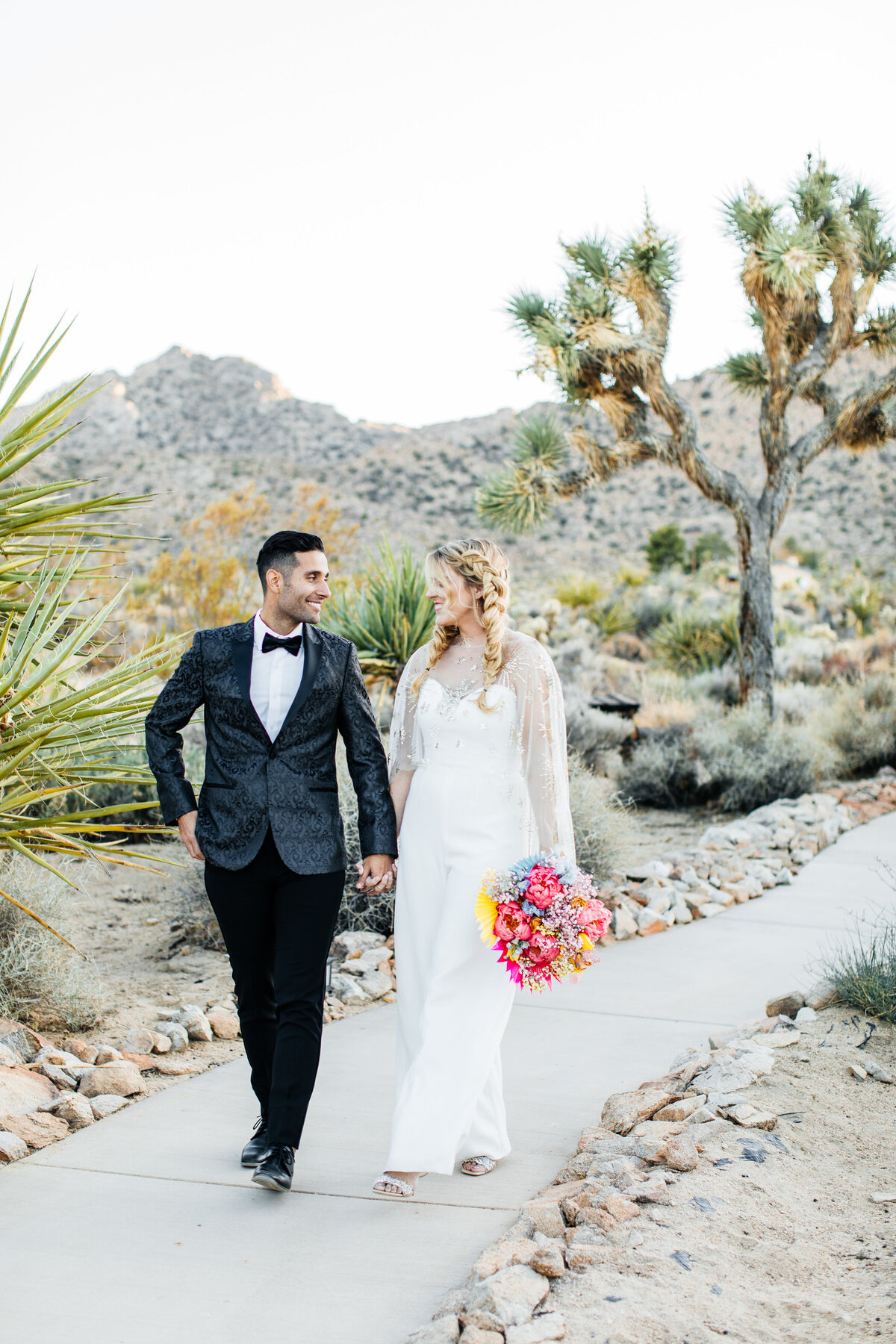 colorful-joshua-tree-elopement-inspiration-joshua-tree-wedding-photographer-palm-springs-wedding-photographer-erin-marton-photography-40