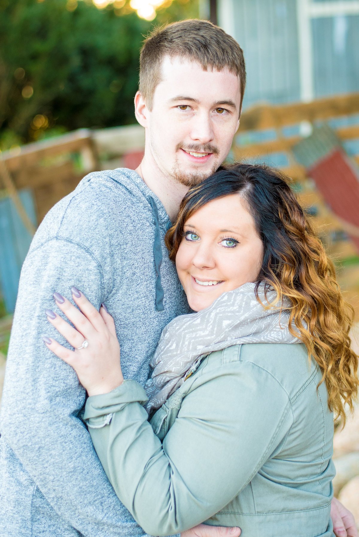 danielle kristine photography-engagements-21