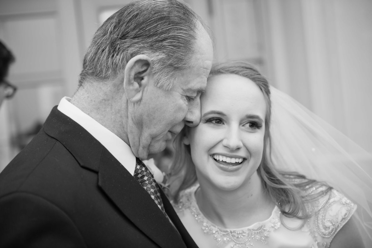 LDS Kansas City Temple Wedding-0009
