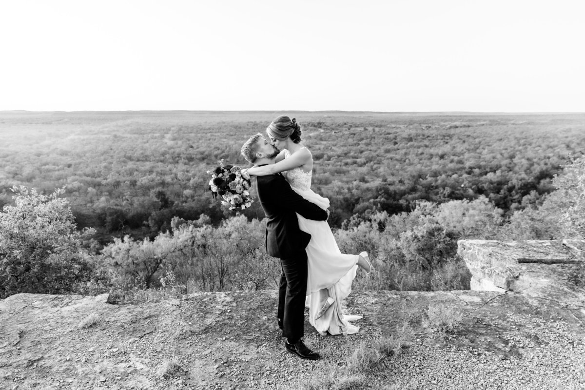 Wedding photographer in austin-6