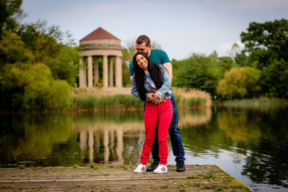 Philadelphia-engagement-photographer-Abhi-Sarkar-Photography-127