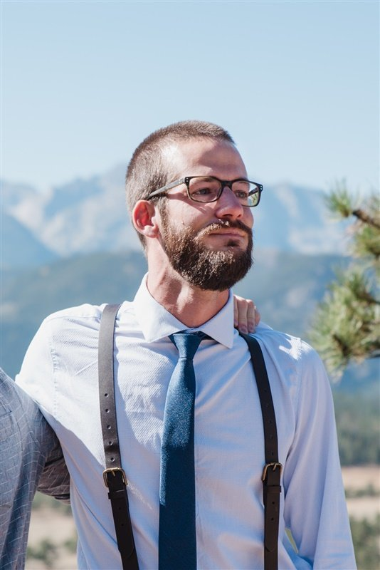 jonathan_steph_rmnp_wedding-9314