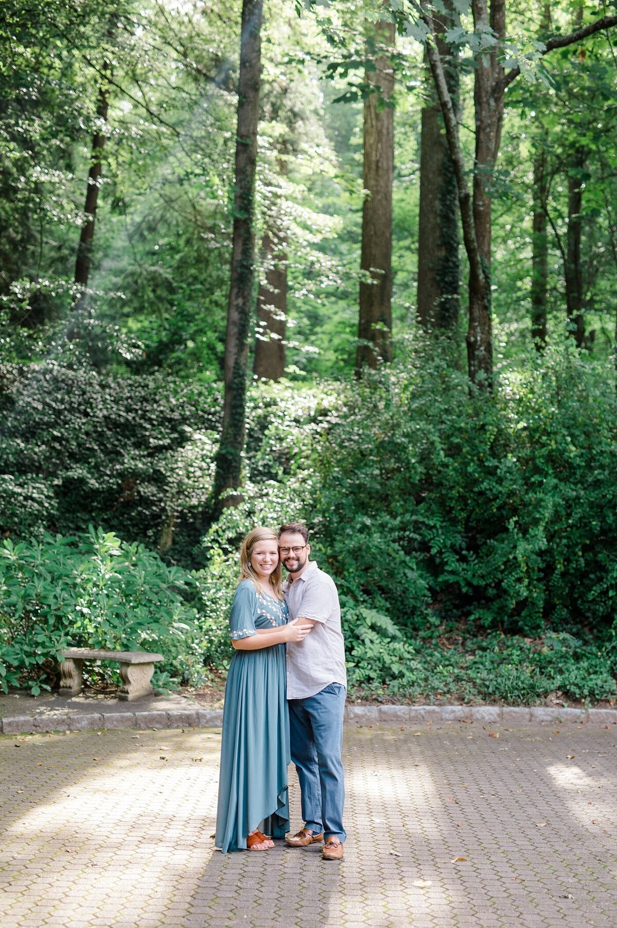 cator-woolford-gardens-engagement-wedding-photographer-laura-barnes-photo-shackelford-24