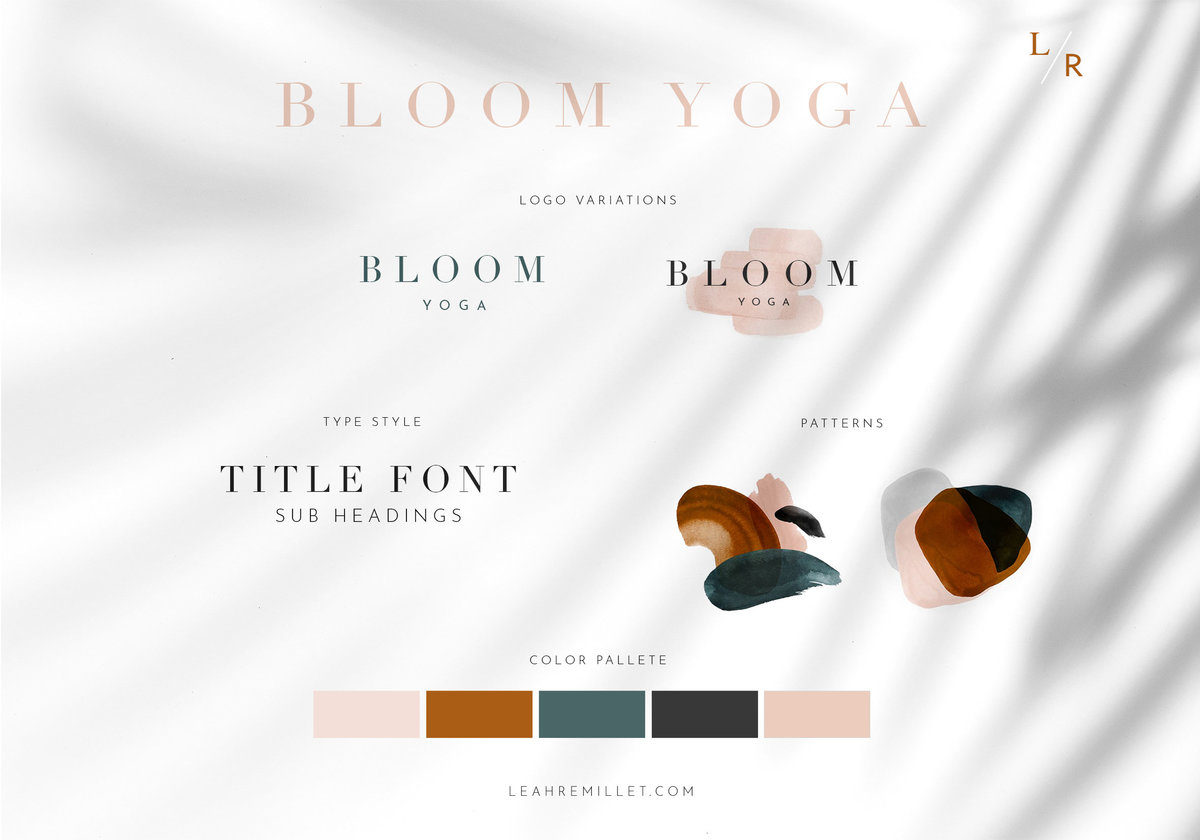 Brand Mockup_Bloom Yoga2