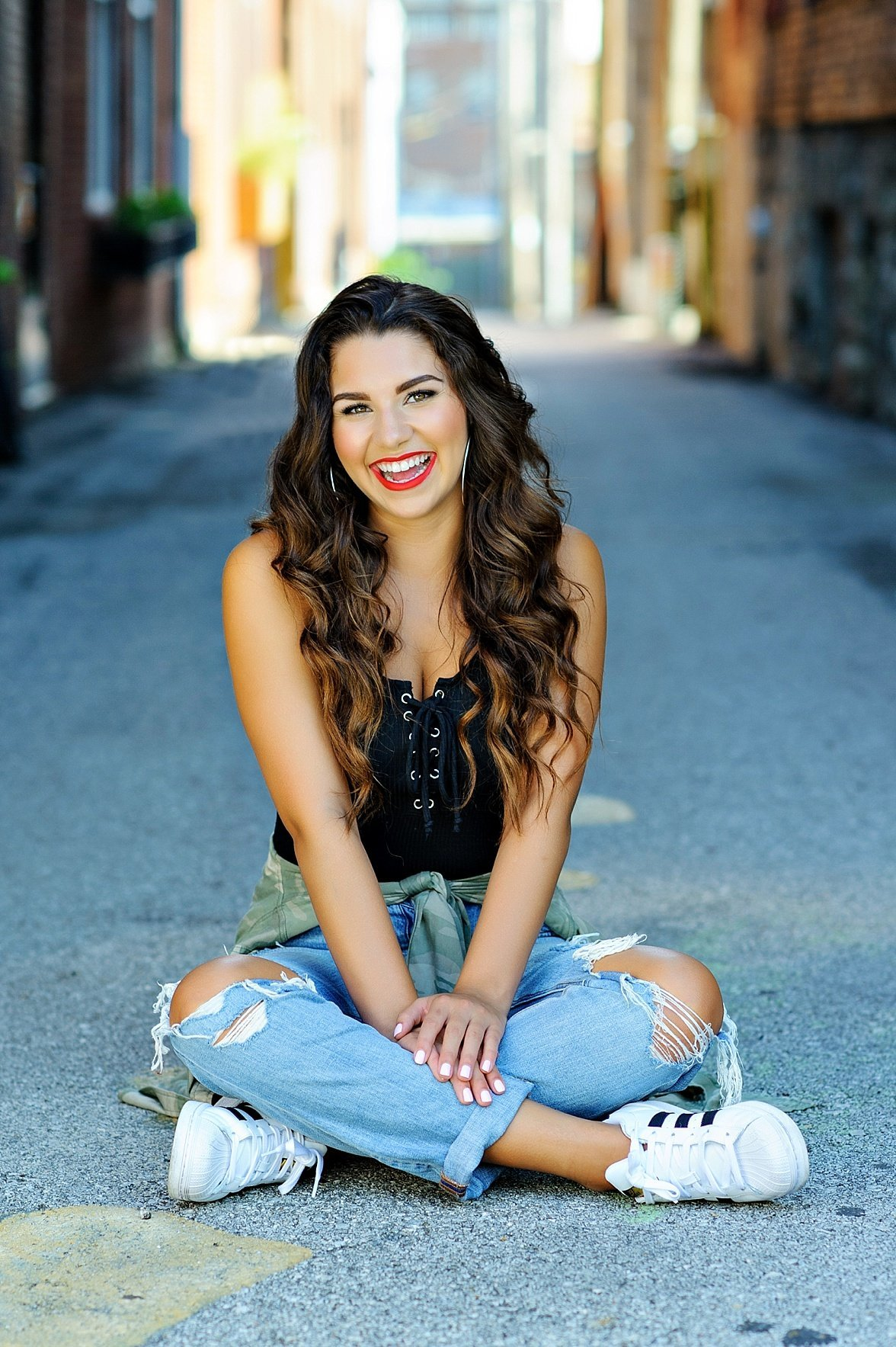 AYSIA-55_kansas city senior portrait photographer