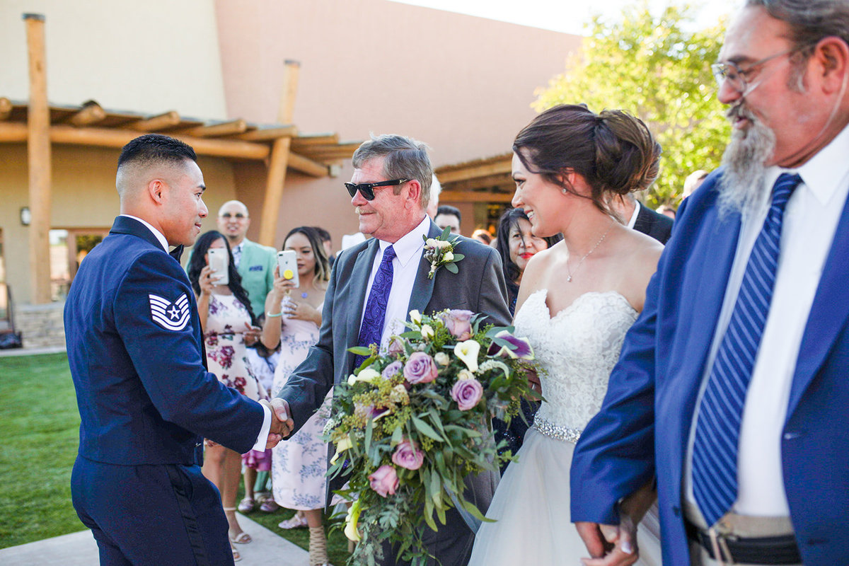 Albuquerque Wedding Photographer_Sandia Casino_www.tylerbrooke.com_Kate Kauffman_018