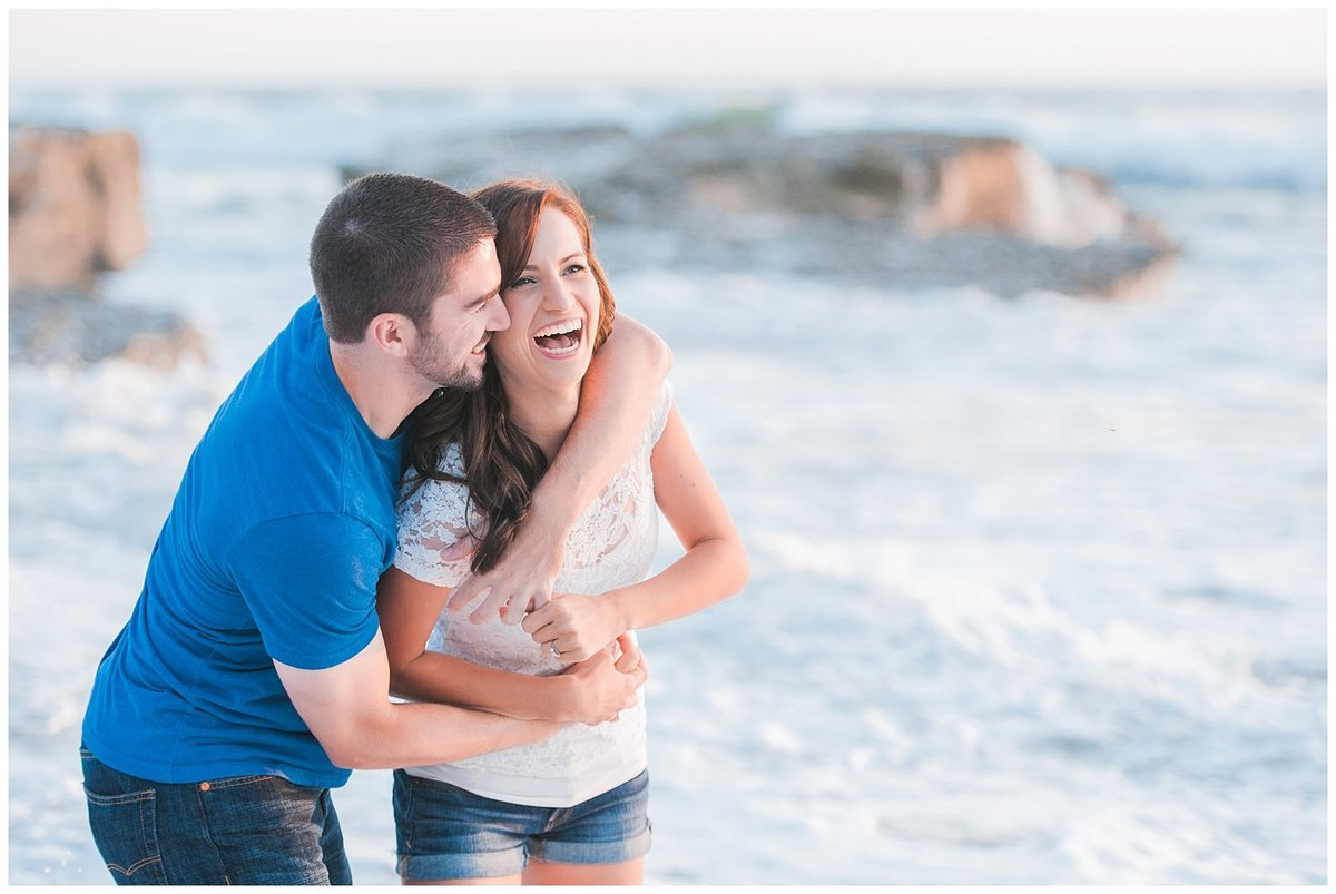 san diego beach wedding engagement photographer photo016