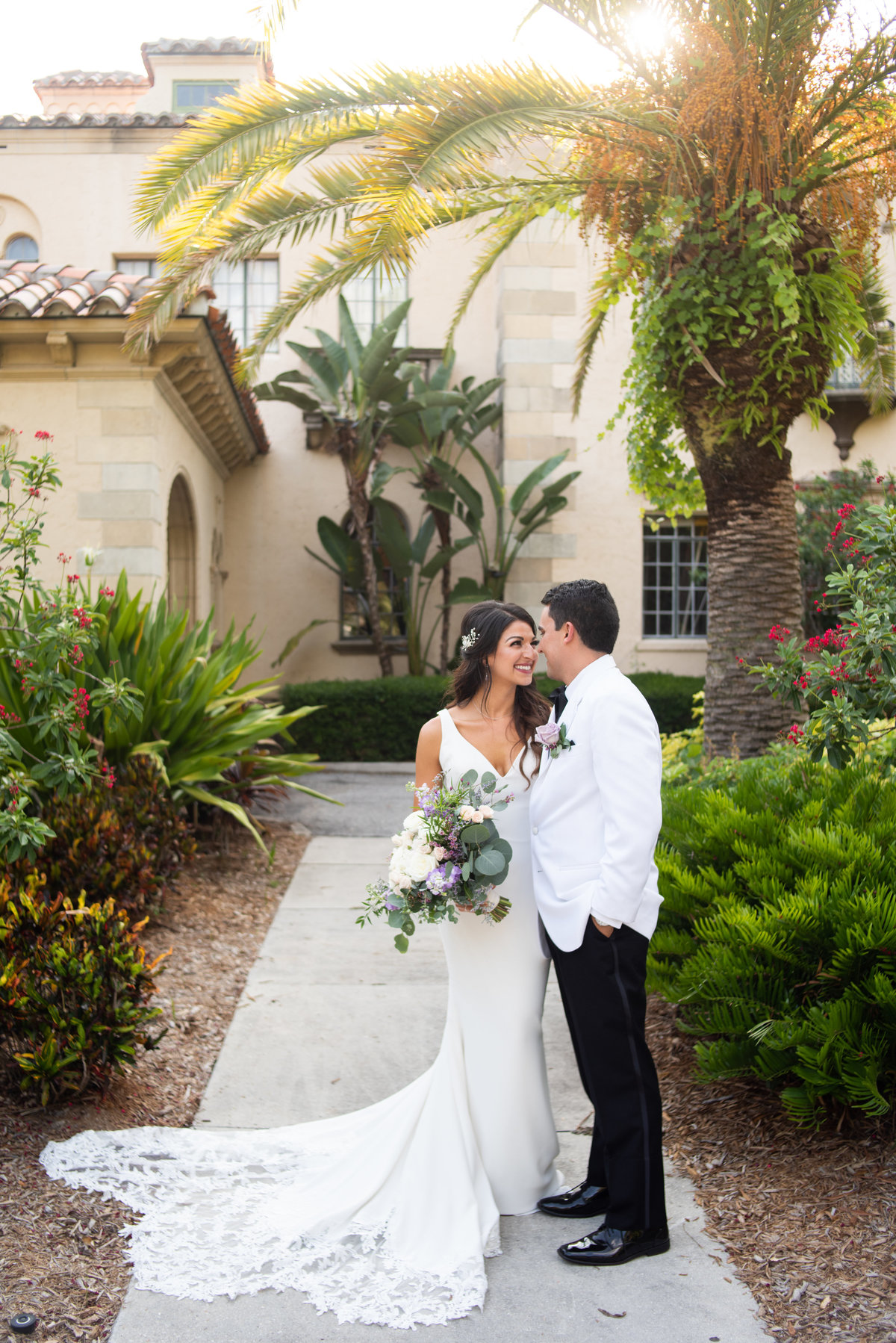 tampa wedding photographer (39 of 54)