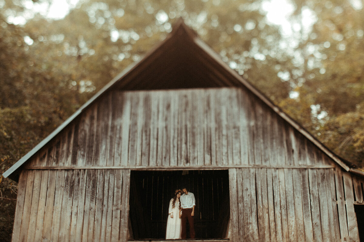California-elopement-photographer-autumn-marie-1