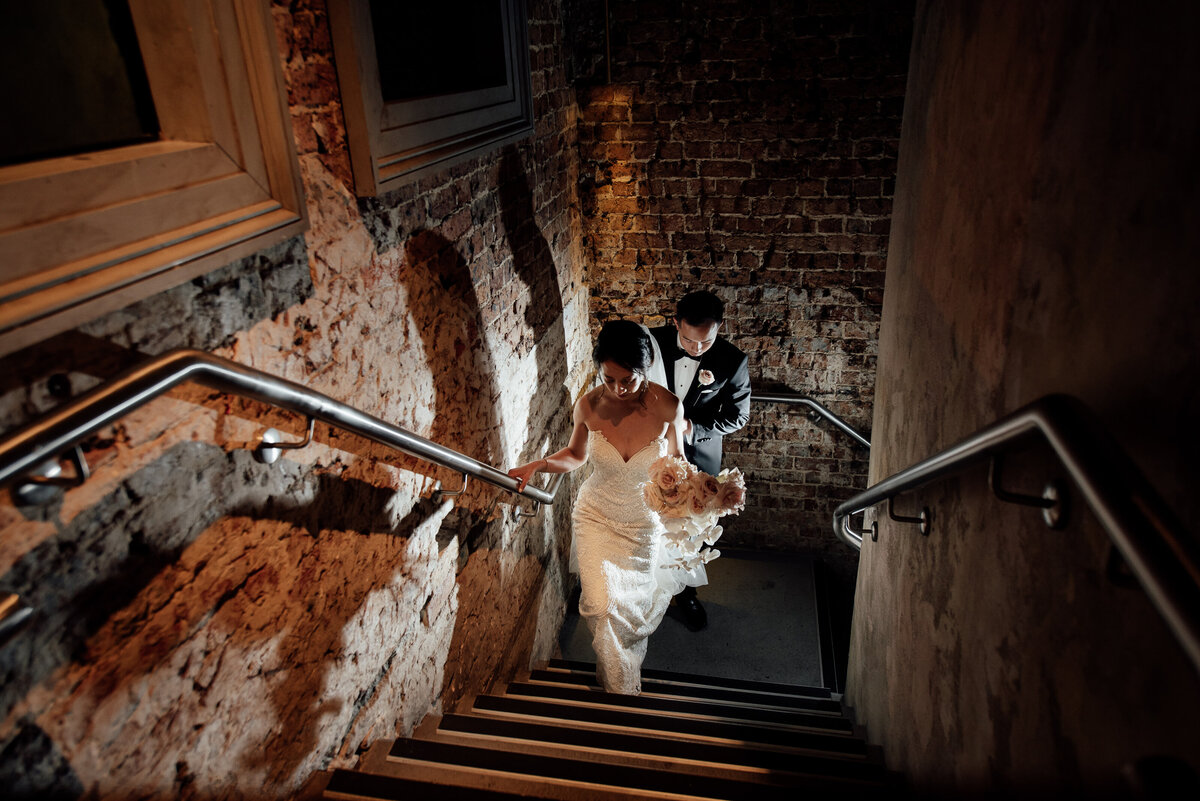 Images-by-Kevin-sydney-wedding-beta-events-wedding-ceremony-40