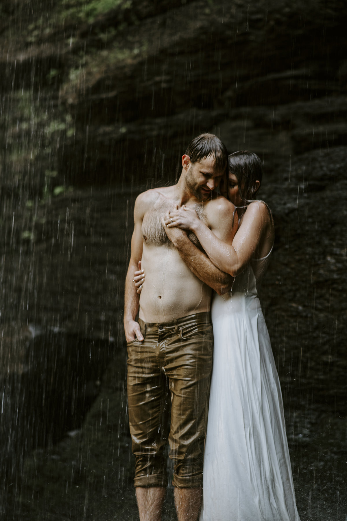 california_elopement_photographer_estes_park_destination_wedding_intimate_wedding_small_wedding_colorado_wedding_photographer_moab_new_mexico_arizona_utah_elopement1007