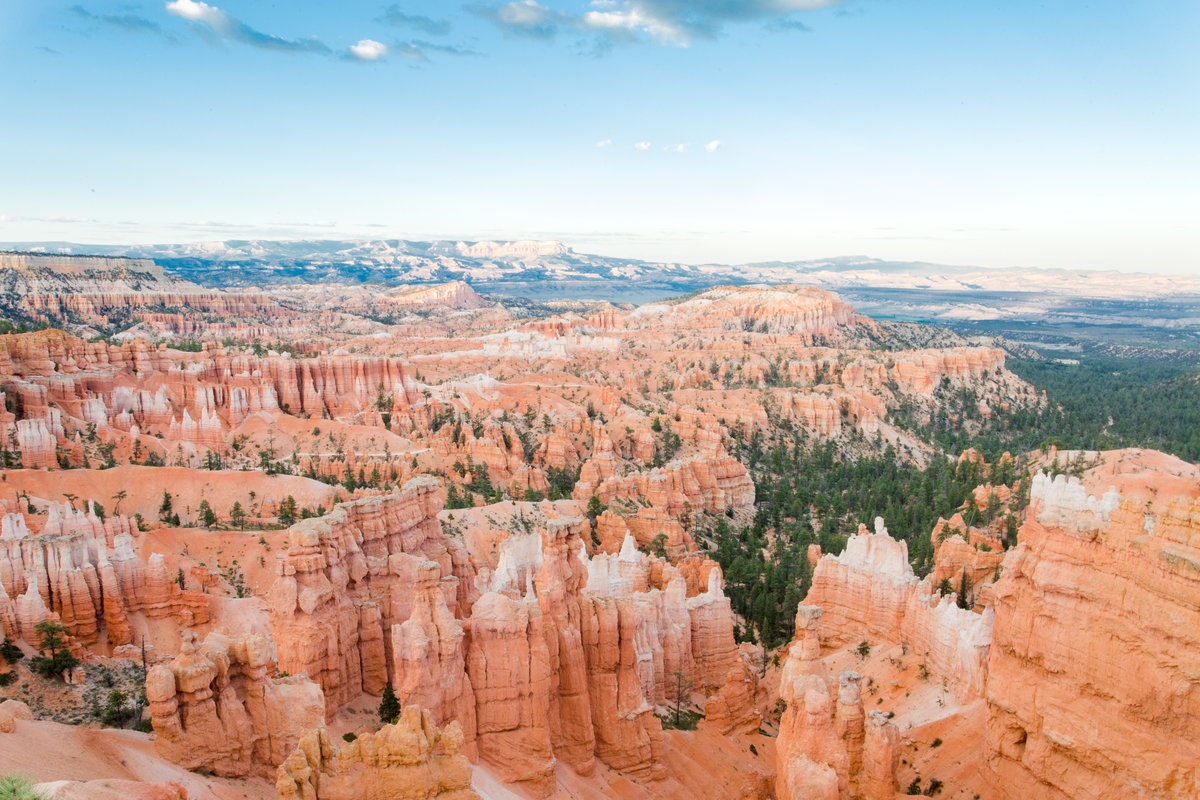 About-BryceCanyon-3