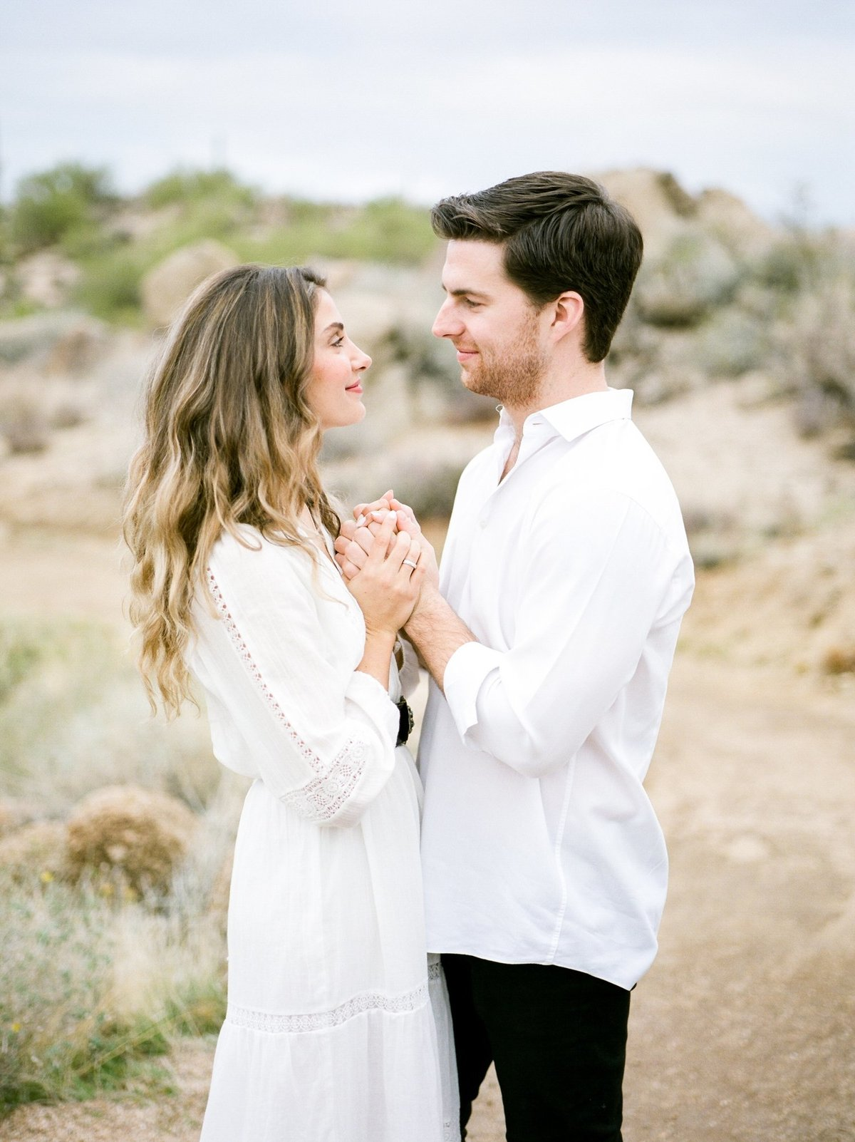 scottsdale-arizona-wedding-photographer-rachael-koscica_1077