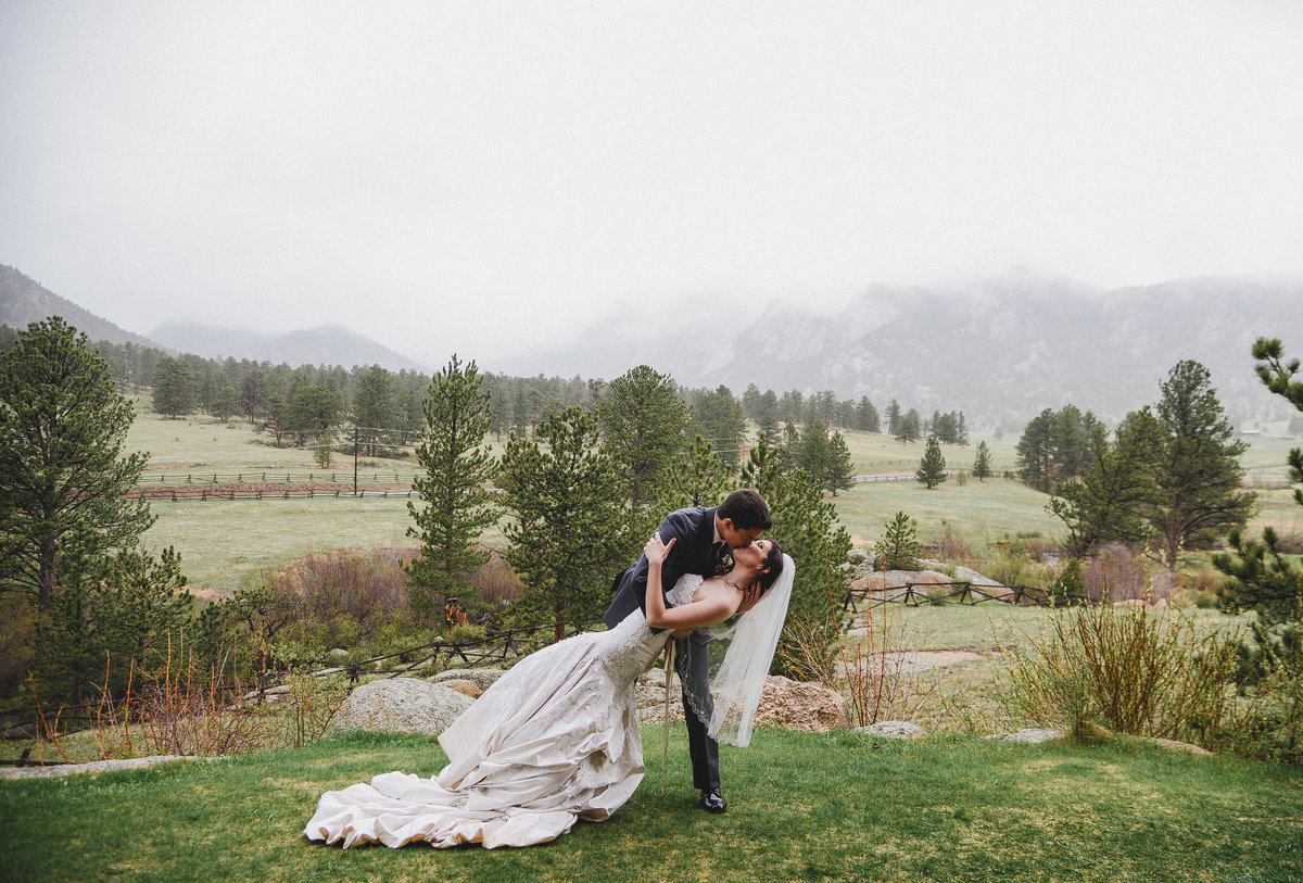 wedding photographer in denver