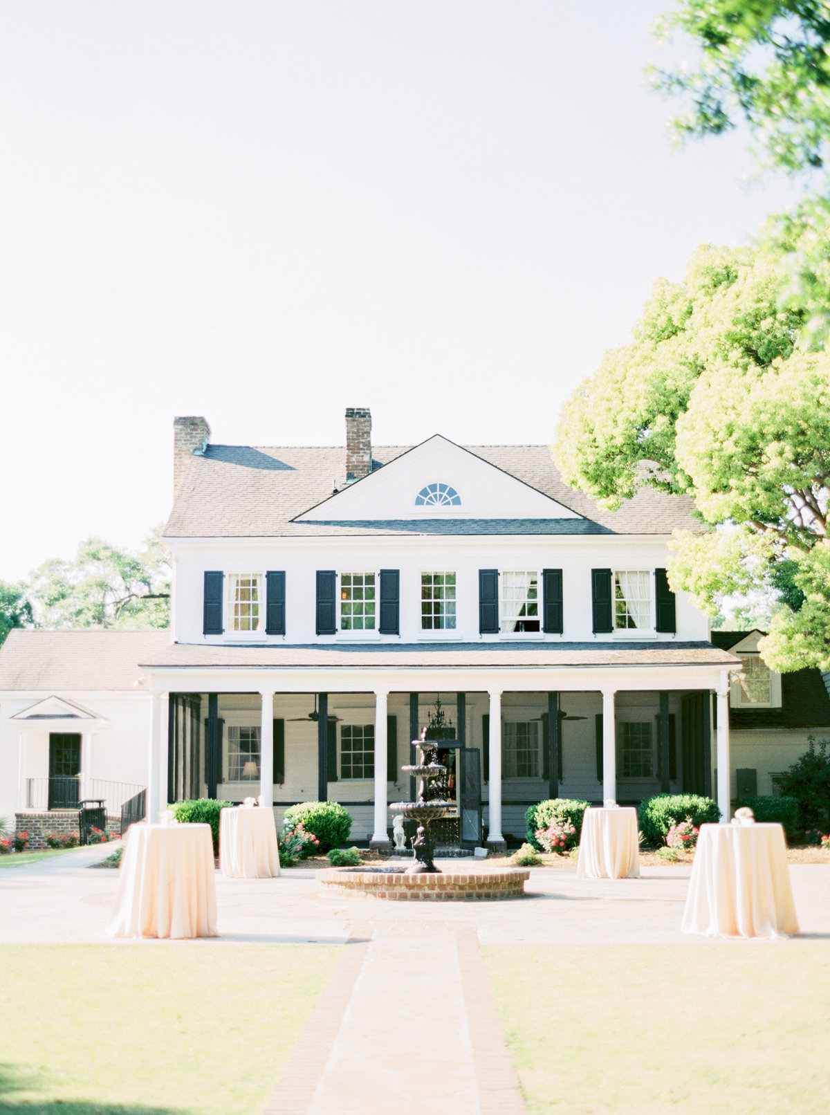 Charleston Wedding Photographer - Mary Claire Photography-21