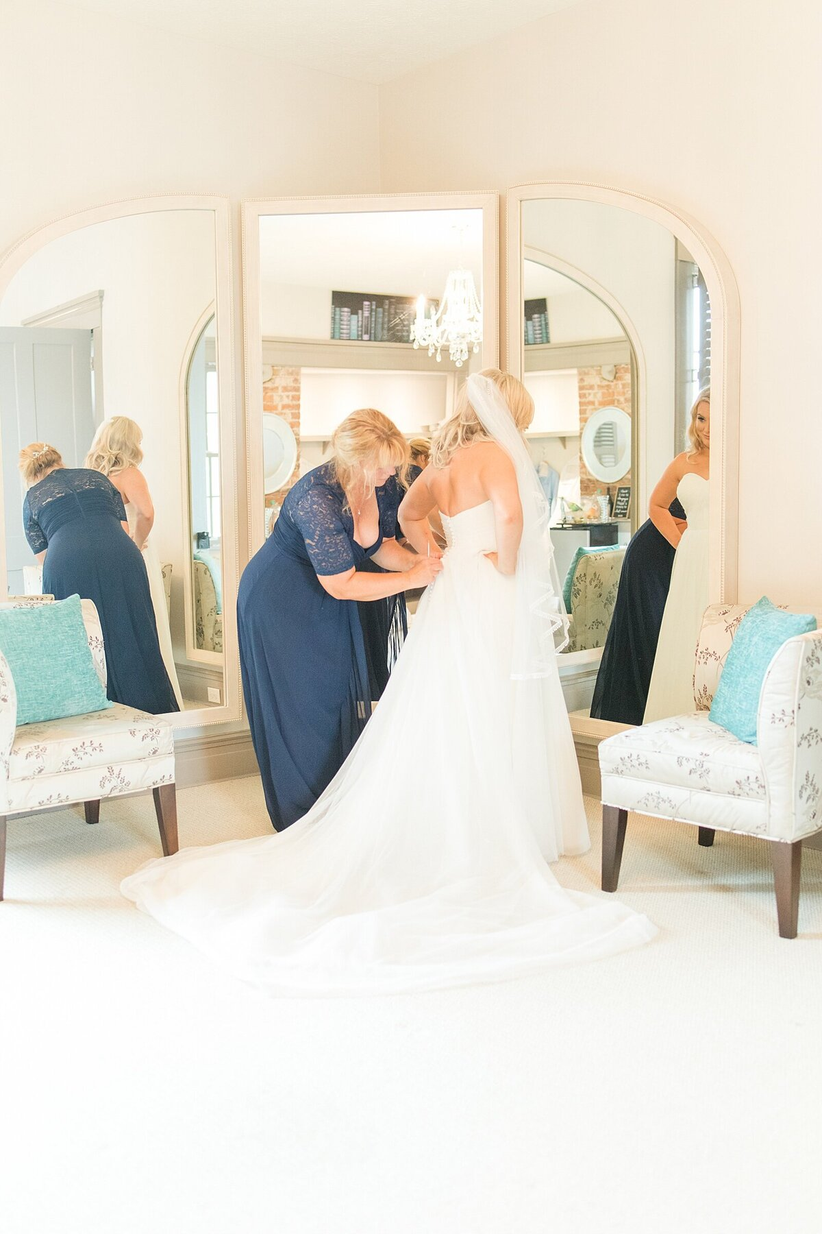 Kara Webster Photography | Mac & Maggie | Bradshaw-Duncan House Louisville, KY Wedding Photographer_0010