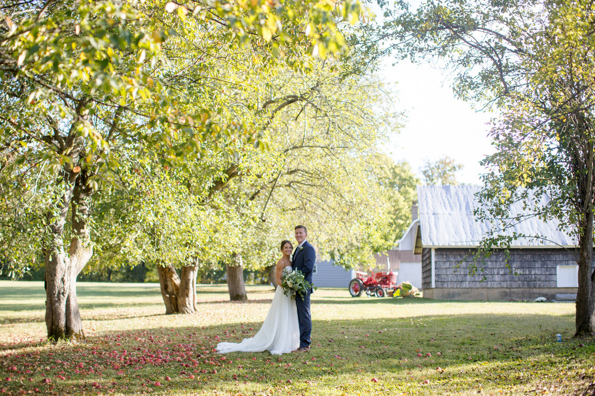 Jarrod+Katy.fullwedding.ellAdelephotography-494