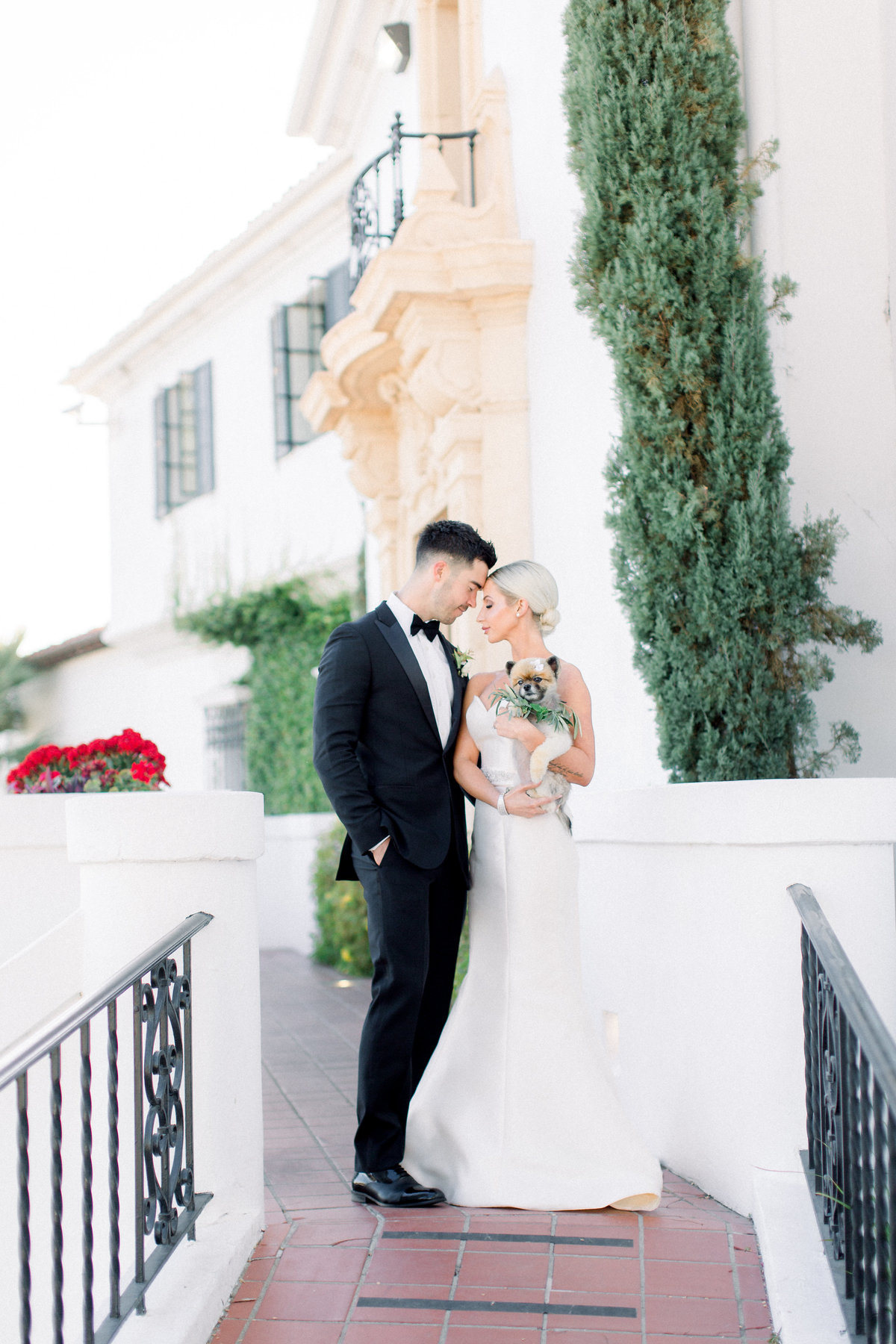 Wrigley-Mansion-Weddings-Stacey-Poterson-Photography-Phoenix-AZ-0915
