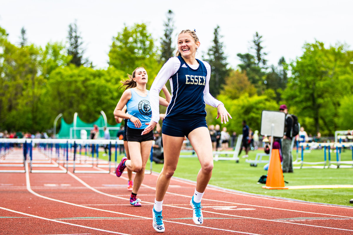 Hall-Potvin Photography Vermont Track Sports Photographer-17
