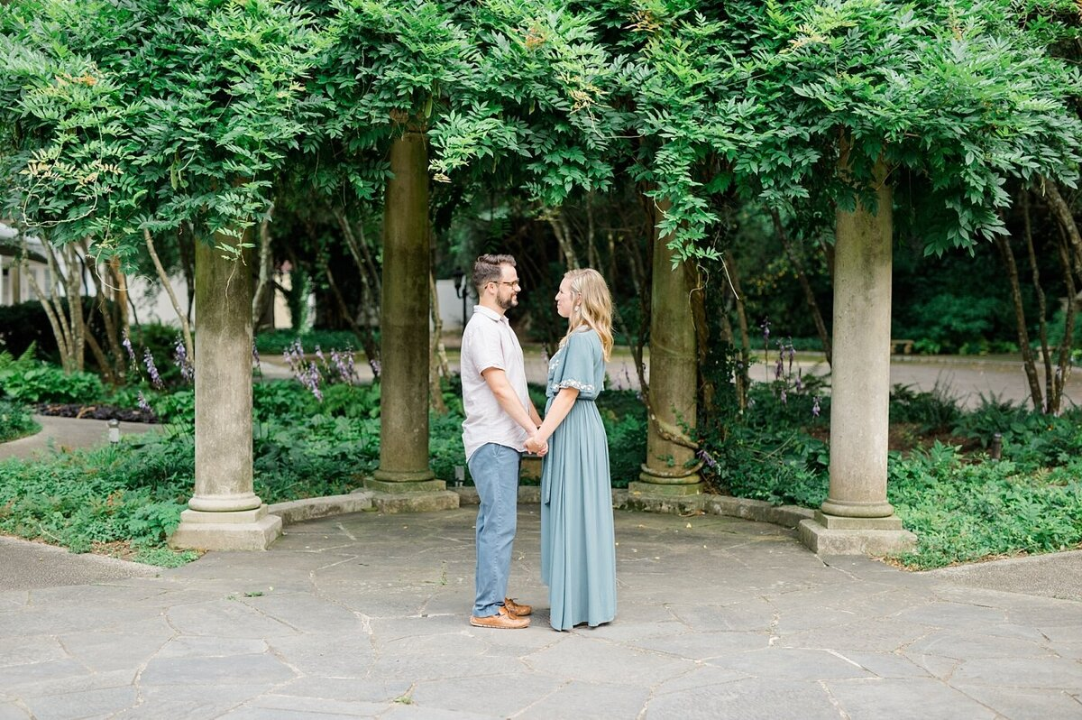 cator-woolford-gardens-engagement-wedding-photographer-laura-barnes-photo-shackelford-31