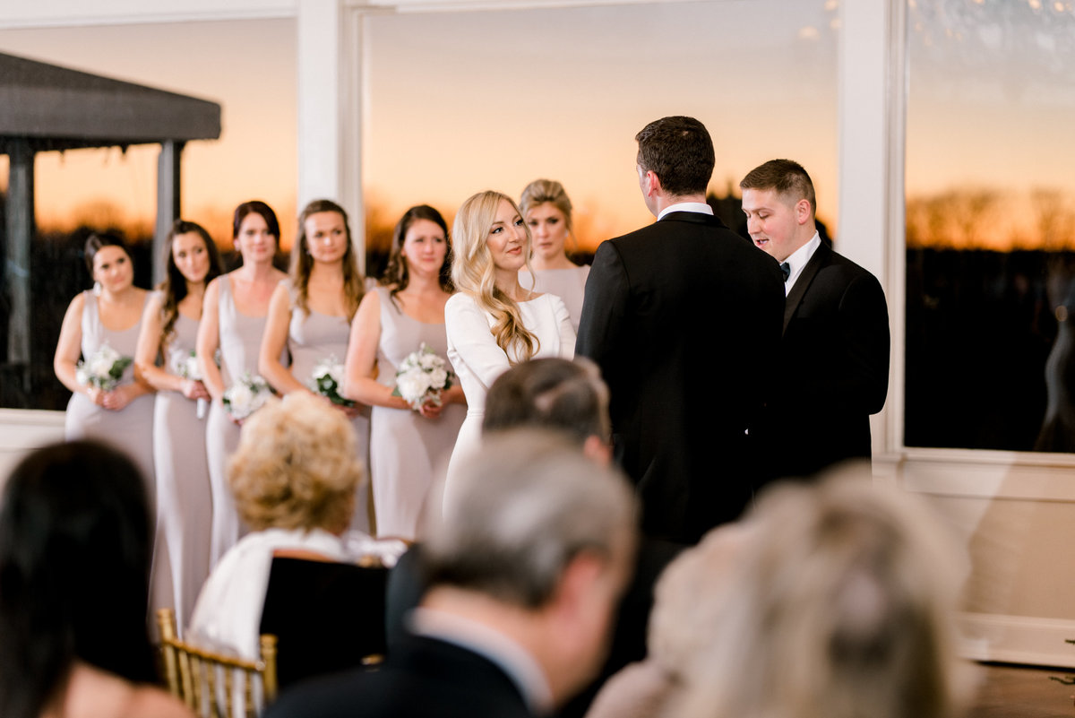 oceancliff-resort-newport-rhode-island-wedding-photographer-photo-23