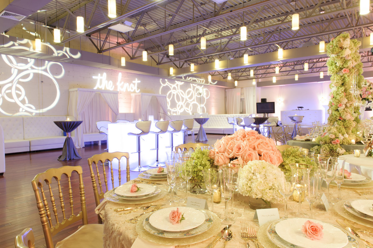 The Knot NJ New Jersey Wedding Planner 13