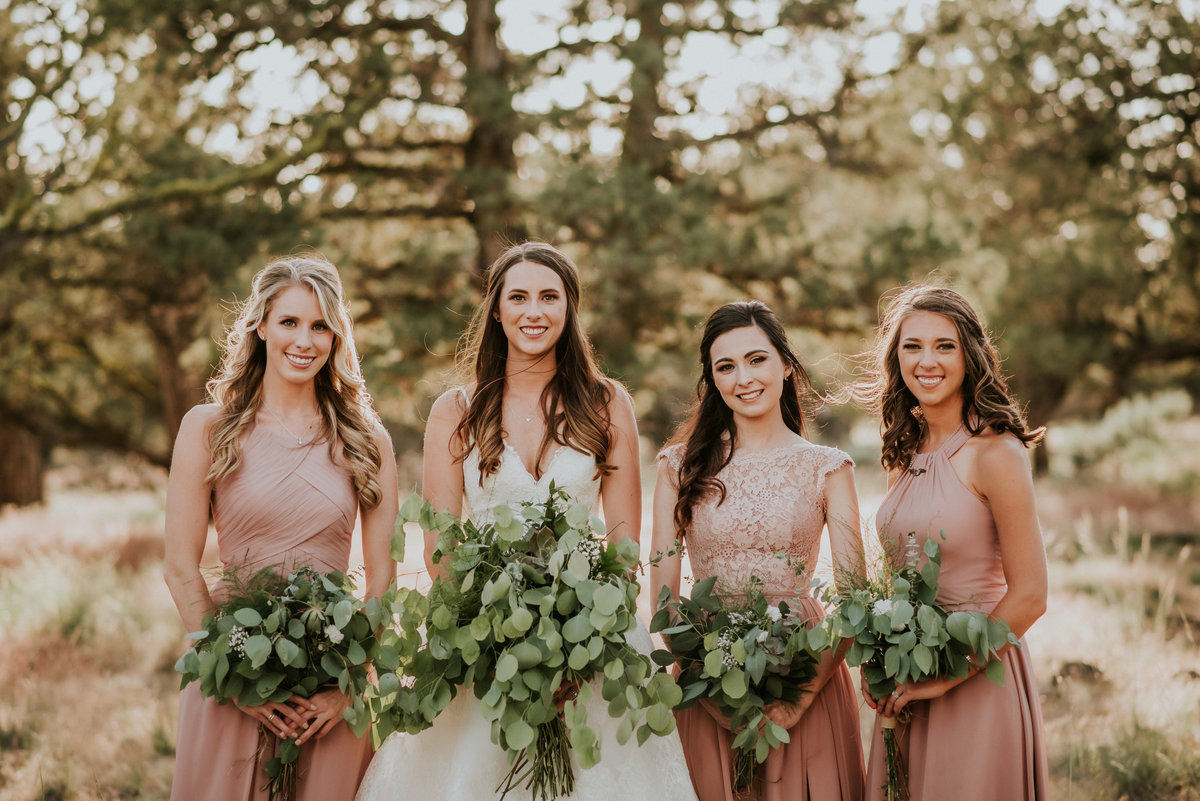 meredith_sands_wedding_photographer_bend_oregon_sisters-6