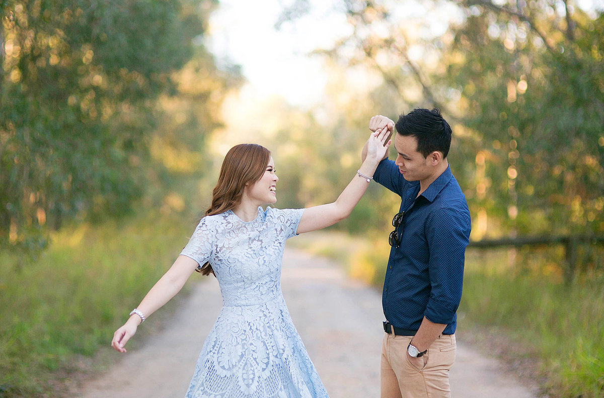 brisbane-engagement-photographer (3)