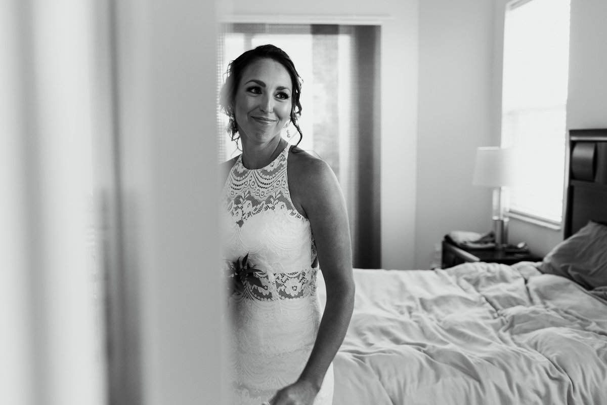 kimberly-hoyle-photography-kelly-david-grant-florida-wedding-46