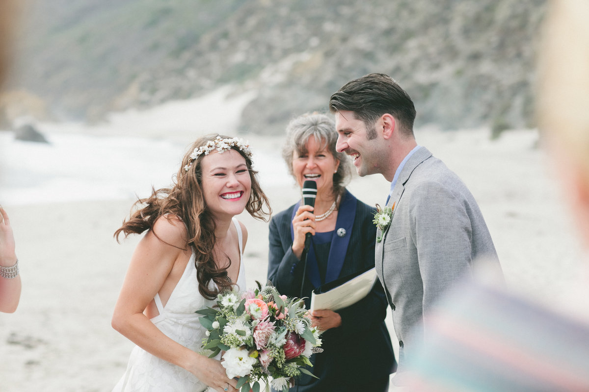pfeiffer-beach-big-sur-california-wedding-photographer-383