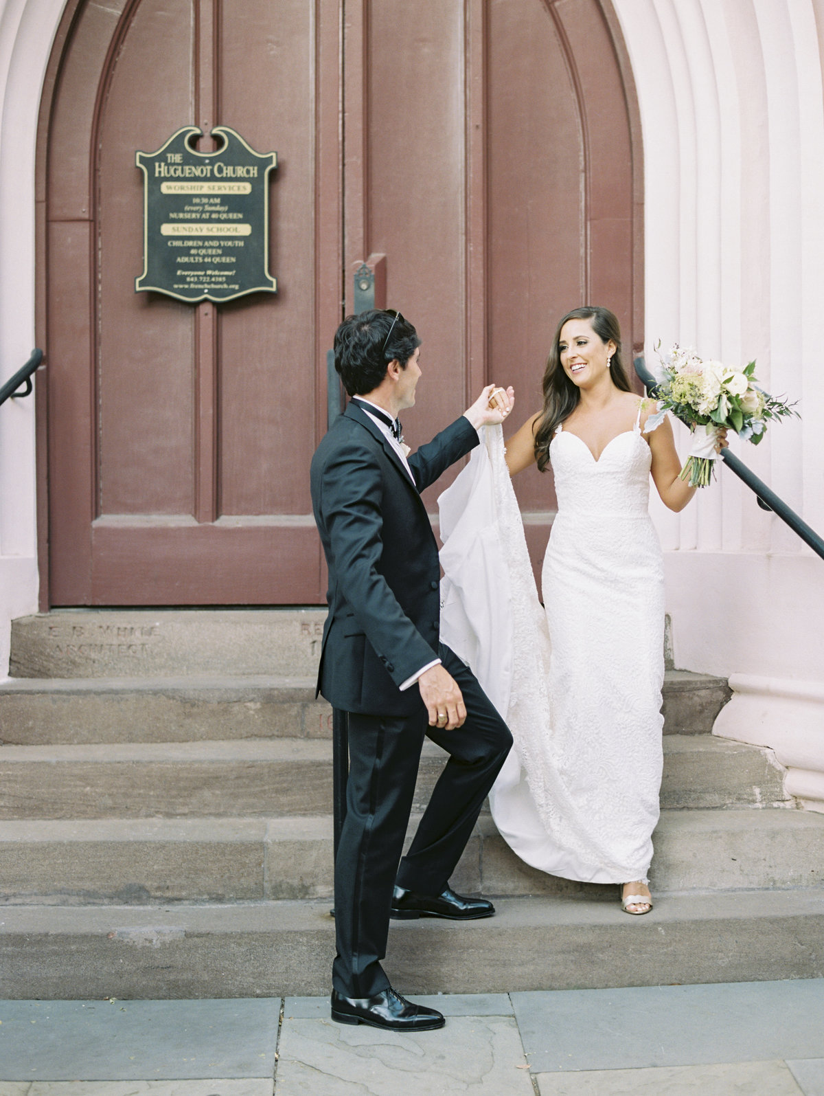 french-huguenot-church-charleston-wedding-photographers-philip-casey-photo-483