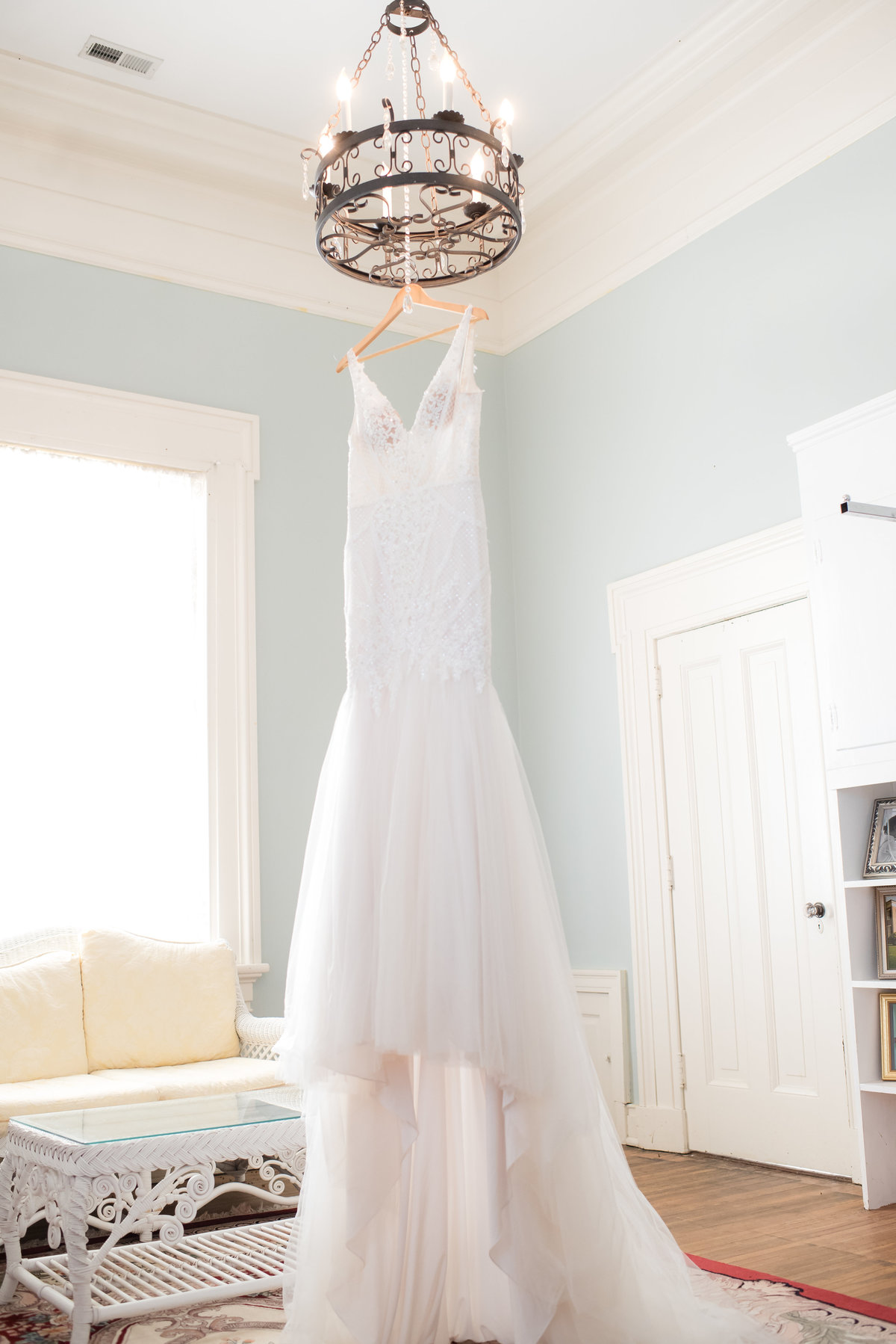 Tennessee Wedding Photographer - Mint Magnolia Photography0586